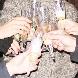 La codificación en safonovo del alcohol