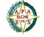 logotimo-apaex2.jpg