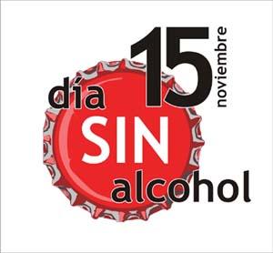 LOGO_dia_sin_alcohol_300