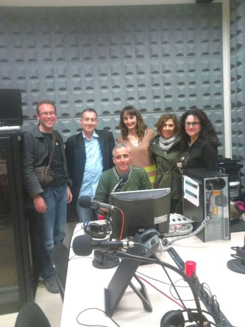 radio 2015-2