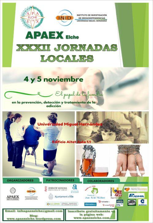 apaex-cartel-xxxii-jornadas-2016