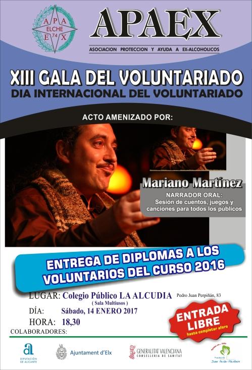 apaex-lamina-a3-xiii-gala-voluntariado-buena